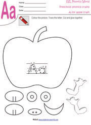 Quiz   Worksheet   Free Fall Practice Problems   Study furthermore Apple Number Matching Page 0 5 Teacher Ideas Free Printable furthermore  likewise  moreover  together with Pre Apples Activities  Crafts  Lessons  and Games   KidsSoup additionally  moreover Back To Kindergarten Worksheets Sight Words Find And Color furthermore Free printable pre worksheets tracing letters unique worksheet besides Worksheets Reading Reading  prehension Worksheets Activities further  as well Coloring Picture Of An Apple Unique Apple Dot to Dot ing Ideas further Coloring Picture Of An Apple Unique Apple Dot to Dot ing Ideas further Letter A Alphabet Activities at EnchantedLearning additionally Pre Apples Activities  Crafts  Lessons  and Games   KidsSoup moreover Pre Worksheets  Apple Pre Matching Worksheets   Look  We. on a is for apple worksheet