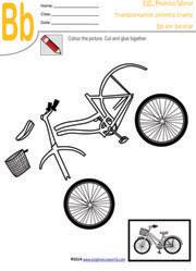 16 Transportation Crafts For Kids Cool Transport Crafts For