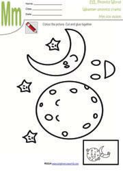 math worksheet : weather craft worksheets weather kindergarten crafts : Weather Kindergarten Worksheets