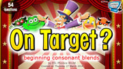 beginning-consonant-blend-games