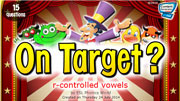 r-controlled-vowel-games