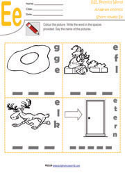 math worksheet : vowel sound worksheets vowel digraph phonics : Long A Worksheets Kindergarten