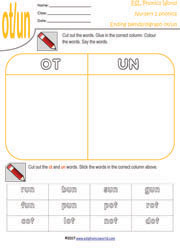 Multiplication And Division Of Rational Numbers Worksheet Pdf Ending Blend Worksheets  Two Letter Blend Phonics Worksheets Ending Sounds Worksheets First Grade Excel with Cvc Word Family Worksheets Word Otunendingblendworksheet Analogy Worksheets For High School Pdf