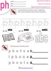 Two Letter Blends Worksheet Dr furthermore L Blends Binitial Bfront besides Two Letter Blends Worksheet Sl further Ca Ca Ecac A Ac D Ef Da together with Phonics Word List Sl Graphic. on two letter blends worksheet sc