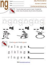 Ng Worksheets Related Keywords & Suggestions - Ng Worksheets Long Tail ...
