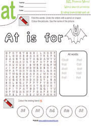 wordsearch-worksheets